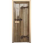 Двери специального назначения BRAVO для сауны и бани