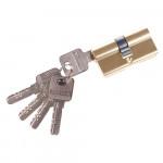Дверная фурнитура BRAVO цилиндры для межкомнатных дверей
