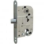 Дверная фурнитура BRAVO для межкомнатных дверей
