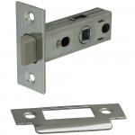Дверная фурнитура BRAVO защелки для межкомнатных дверей