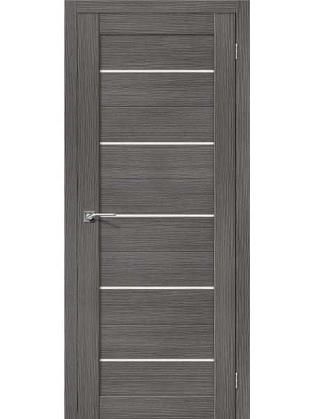 Свит-22, цвет: 3D Grey