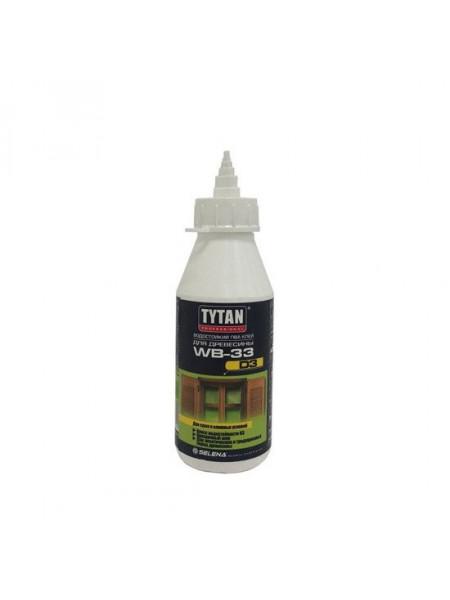 Клей Tytan D3