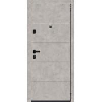 Porta M 4.4, цвет: Grey Art/Snow Art