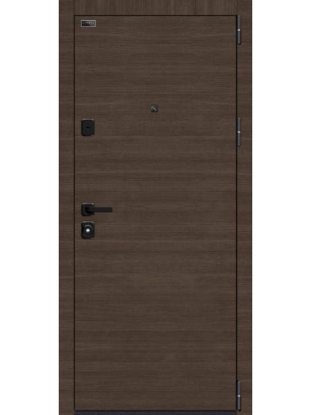 Porta M П50.П50, цвет: Brownie/Virgin