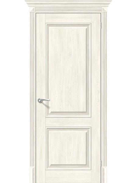 Классико-32, цвет: Nordic Oak