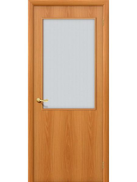 Гост ПО-2, цвет: Л-12 (МиланОрех)
