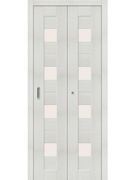 Порта-23, цвет: Bianco Veralinga