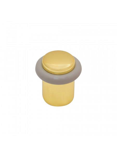 DS-0013, цвет: G Золото