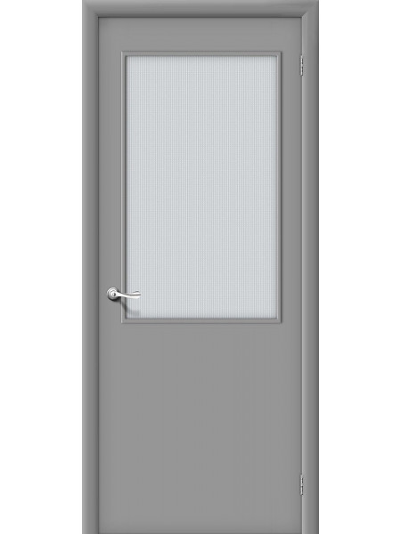 Гост ПО-2, цвет: Л-16 (Серый)
