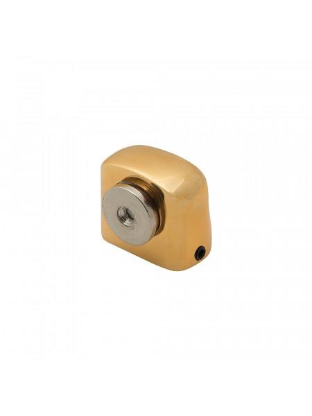 Ограничитель DS-2751, цвет: G Золото