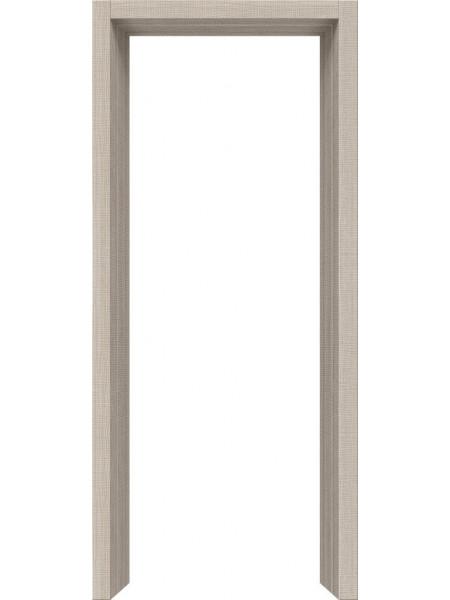 DIY Moderno, цвет: Cappuccino Crosscut