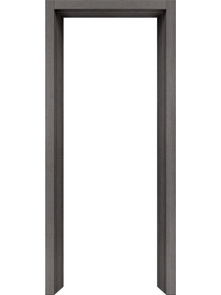 DIY Moderno, цвет: Grey Crosscut