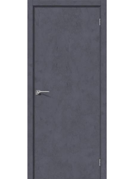 Порта-50 4AF, цвет: Graphite Art