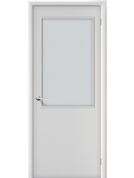Гост ПО-2, цвет: Л-23 (Белый)