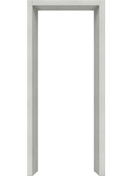 DIY Moderno, цвет: Bianco Crosscut