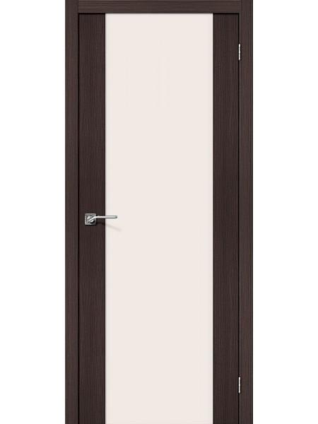 Порта-13, цвет: Wenge Veralinga