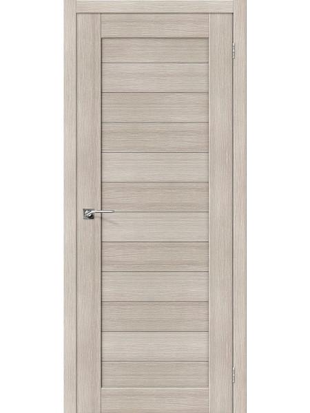 Порта-21, цвет: Cappuccino Veralinga