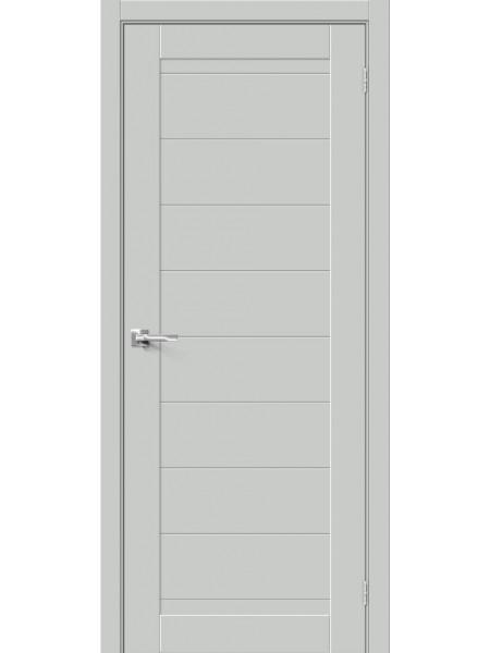 Браво-21, цвет: Grey Mix