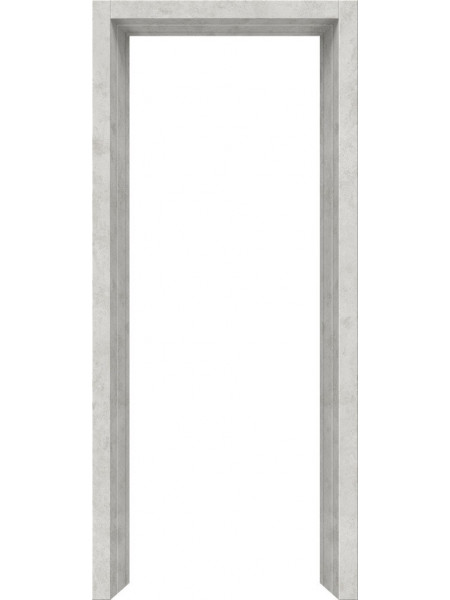 DIY Moderno, цвет: Grey Art