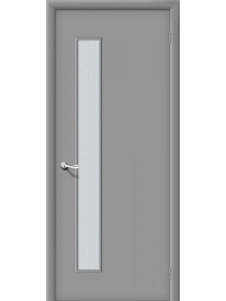 Гост ПО-1, цвет: Л-16 (Серый)