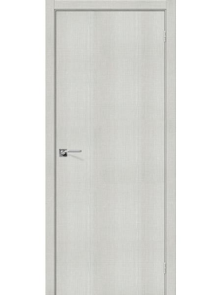 Порта-50, цвет: Bianco Crosscut