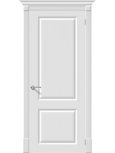 Скинни-12, цвет: Whitey