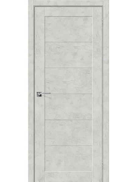 Легно-21, цвет: Grey Art