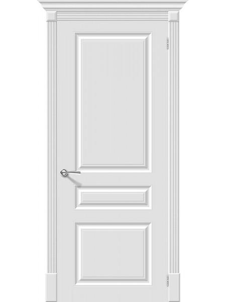 Скинни-14, цвет: Whitey