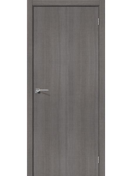 Порта-50, цвет: Grey Crosscut