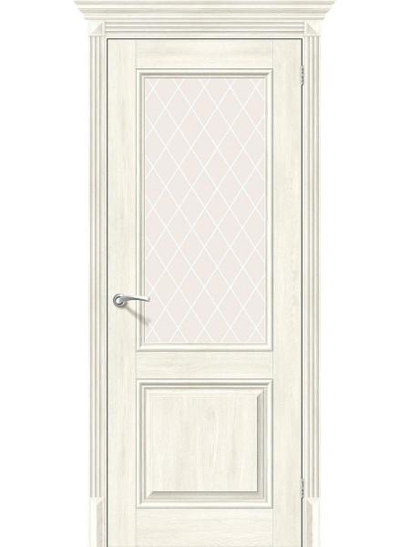 Классико-33, цвет: Nordic Oak