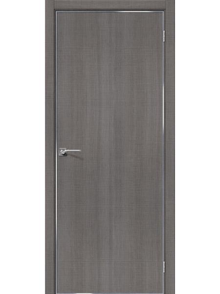 Порта-50 4A, цвет: Grey Crosscut