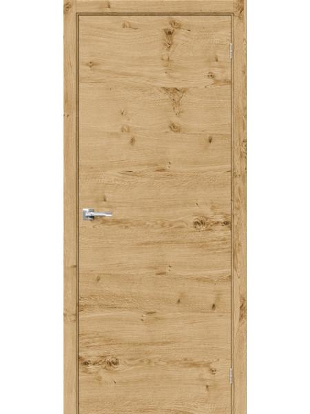 Вуд Флэт-0.Н, цвет: Barn Oak