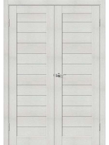 Порта-21 (2П-03), цвет: Bianco Veralinga