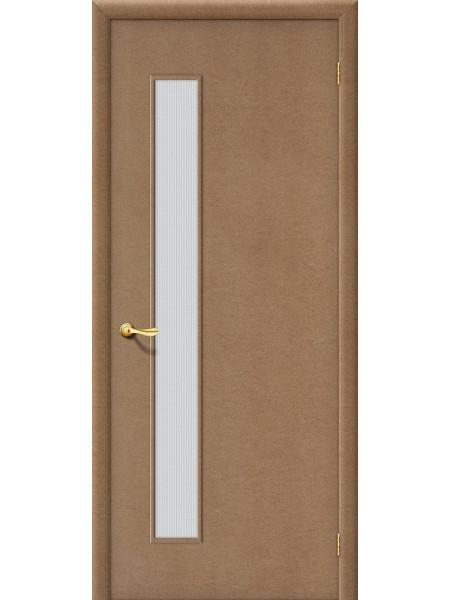 Гост ПО-1, цвет: МДФ