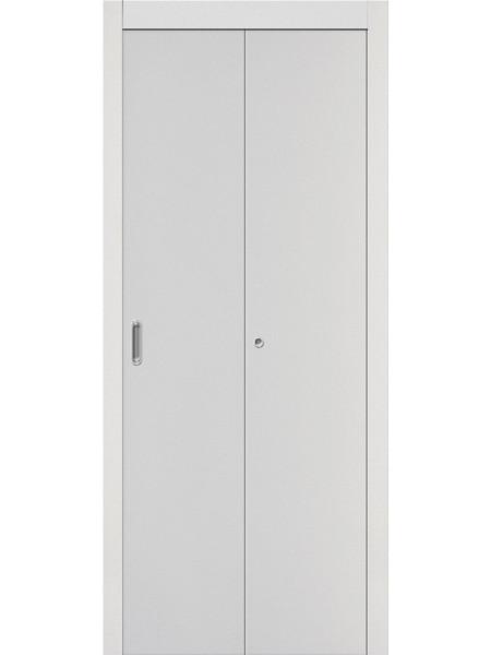 Гост, цвет: Л-23 (Белый)