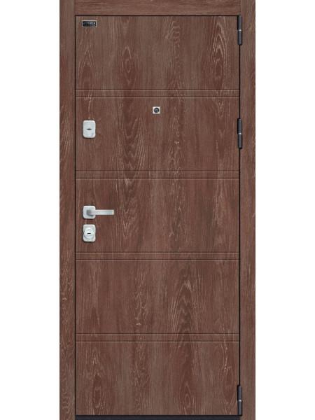Porta M 8.Л28, цвет: Chalet Grande/Chalet Provence