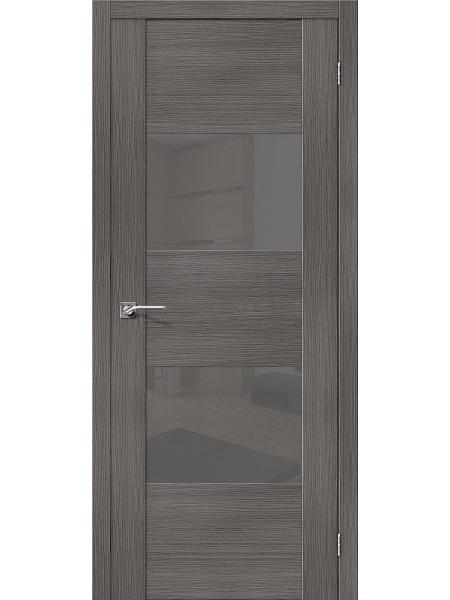 VG2 S, цвет: Grey Veralinga