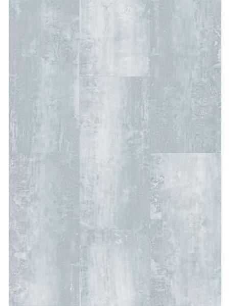 Виниловый ламинат Alta Step Arriba Гранит светлый SPC9904