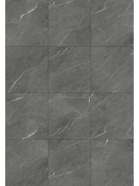 Виниловый ламинат Alta Step Arriba Мрамор серый SPC9902