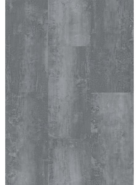 Виниловый ламинат Alta Step Arriba Гранит темный SPC9903