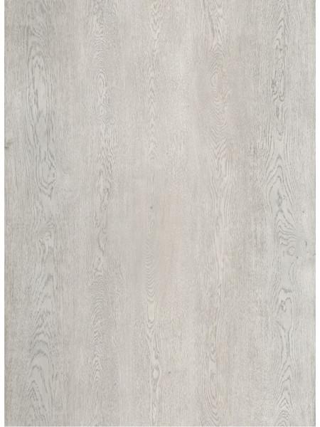 Виниловый ламинат Alta Step Excelente Дуб белый SPC6605