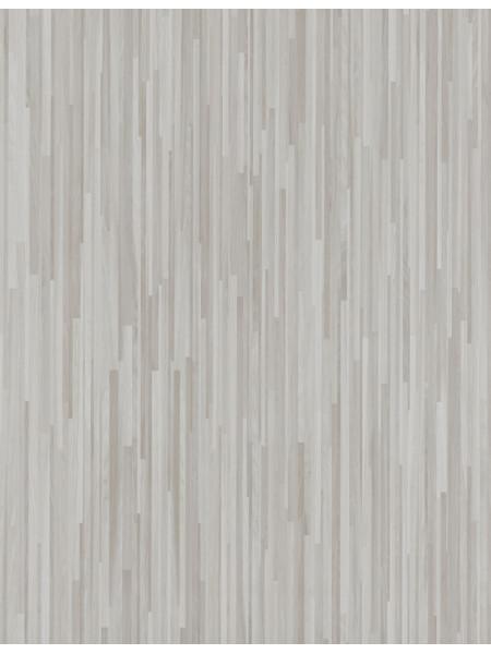Виниловый ламинат Alta Step Magnifico Бамбук SPC8808