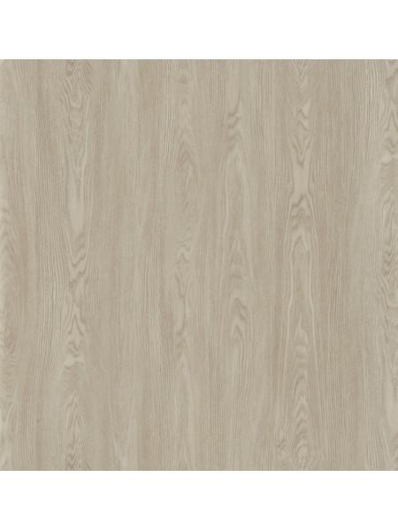 Виниловый ламинат Alta Step Excelente Дуб ванильный SPC6601