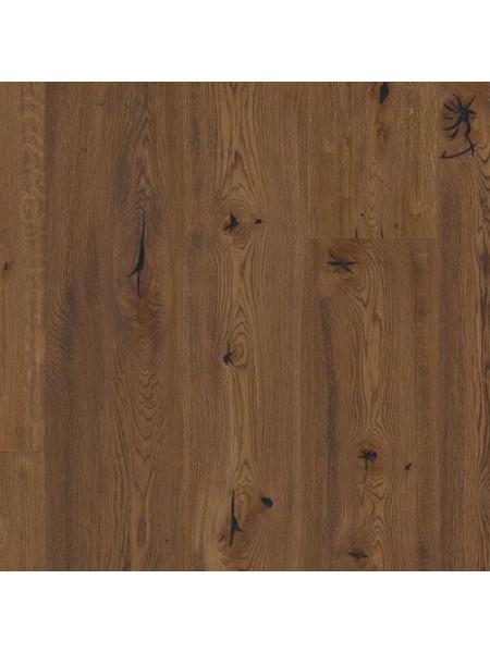 Паркетная доска Boen FP Oak Chalet Antique Brown Country t/g 20xx SNCXZKWD