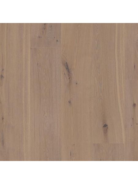 Паркетная доска Boen FP Oak Country t/g 20xx Sand white XHCX4MFD