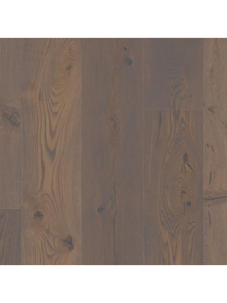 Паркетная доска Boen FP Oak Chalet Grey Pepper Canyon t/g 20xx XYCXVKFD