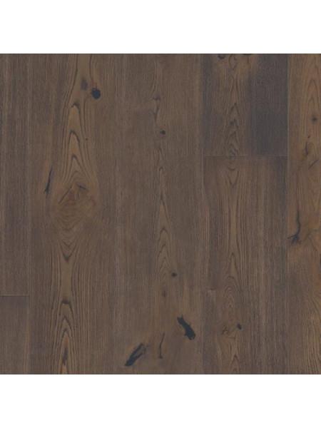 Паркетная доска Boen FP Oak Brown Jasper Canyon t/g 20xx XZCXVKFD