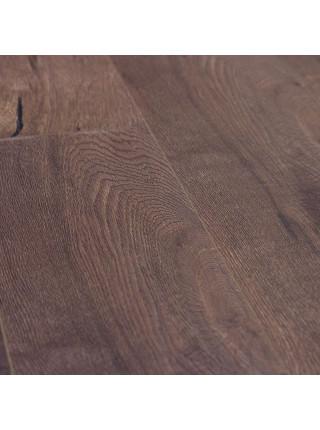 Плитка ПВХ замковая Ceramin Neo 2.0 Wood Roasted Oak 41119 (N511)