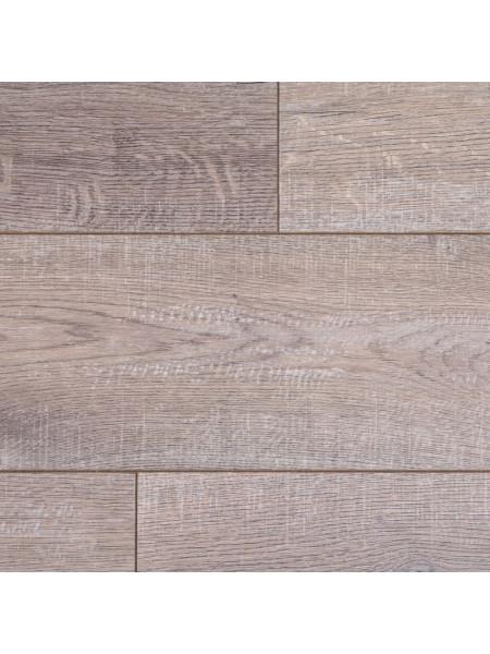 Плитка ПВХ замковая Ceramin Neo 2.0 Wood Textured Oak 41117 (N501)