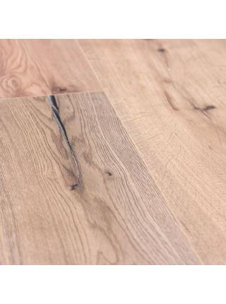 Плитка ПВХ замковая Ceramin Neo 2.0 Wood Refined Oak 41116 (N508)